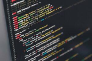 VUM Programming Competition