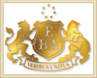 27.10.2015 VUM is Nominated for the Europe Business Assembly Prestigious International Award