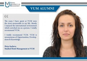 VUM_z2