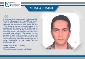 vum-alumni-Ozgur