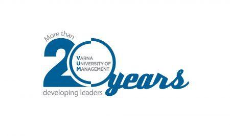 20 години ВУМ – специални инициативи и събития по повод юбилея