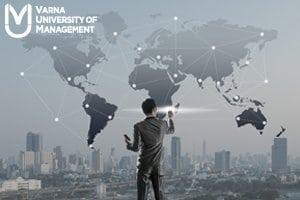 Защо си струва MBA в България?