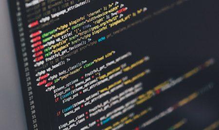 ВУМ Състезание по програмиране