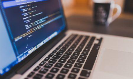 Варненското Висше училище по мениджмънт подготвя програмисти за International Collegiate Programming  Contest USA 2018
