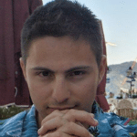 Hristo Yanev