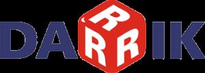 logo_Darik
