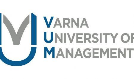 Дарик Холдинг – 70 стипендии за талантливи български кандидат-студенти