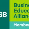 AACSB-logo-member-color-RGB
