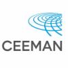 CEEMAN-180×180