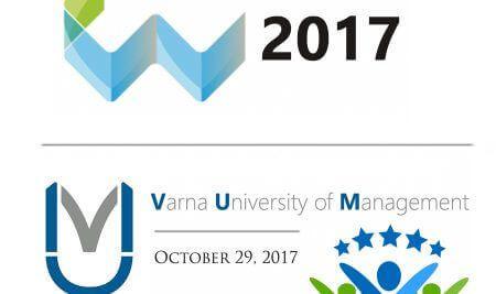 VUM Codeit Fest 2017