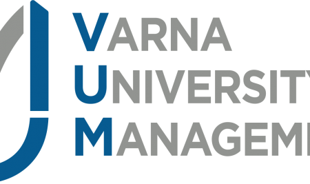 Press Release : Varna University of Management to Offer Scholarships in Bitcoins