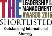 The Leadership and Managment