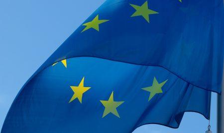 Българско председателство на Съвета на Европейския Съюз