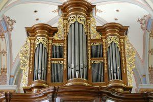 organ-56175_1920