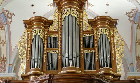 """Концерт """"Небето и земята. Испанска църковна и дворцова музика 16-18 век"""""""