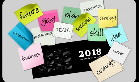 Shift Happens – Developing Employability Skills