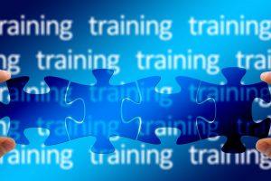 training-1848689_1920