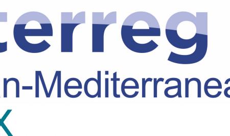 Заключителна конференция по проект ХЕЛИКС се състоя във Волос, Гърция