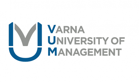 Why Study Software Engineering in Varna?
