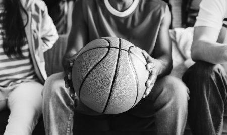Спорт (не само) по време на сесия