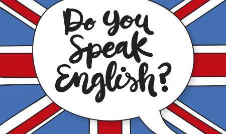 Курс по Английски език за студенти приети за академичната 2018/2019 година