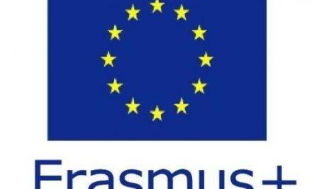 ВУМ и партньори от Европа ще ръководят процеса на интернационализация на място в 12 азиатски университета