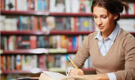 Курс по авторско право на Харвард във ВУМ