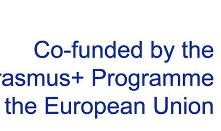 Нова квалификация за професионално образование и обучение (ПОО) в сферата на кулинарните изкуства ще бъде разработена в рамките на международен проект