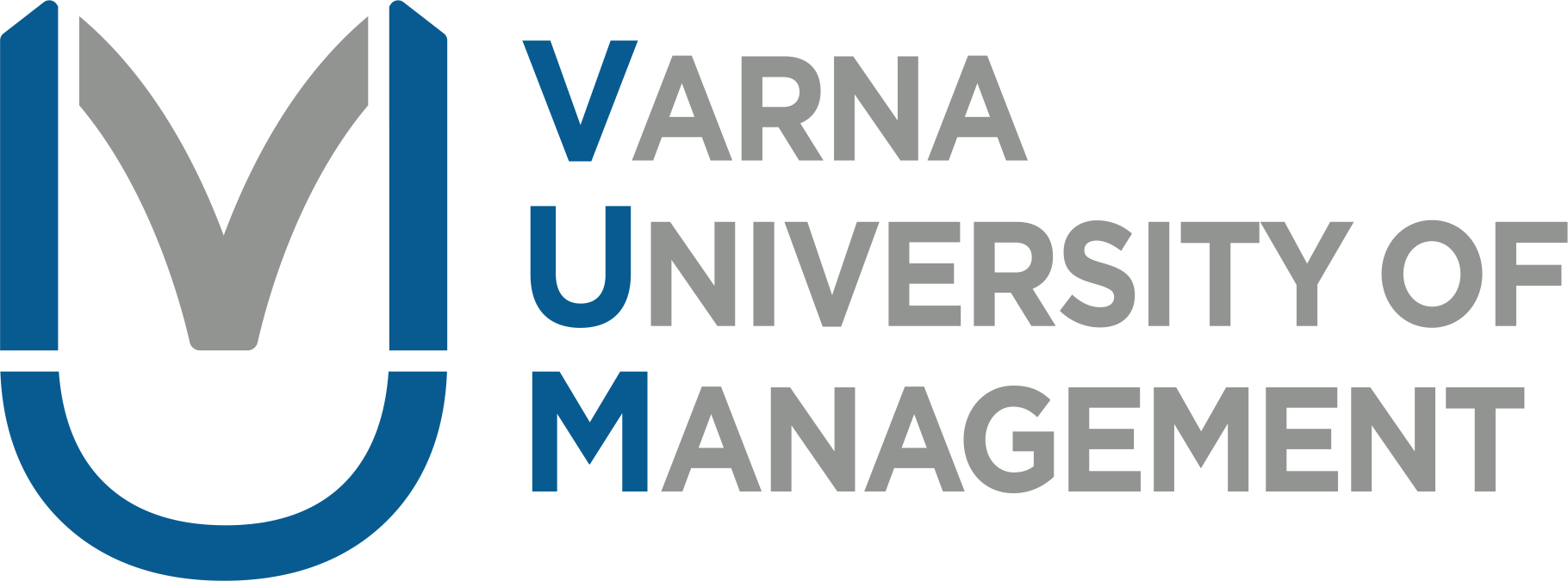 Varna University of Management | VUM