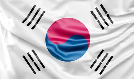 Study in South Korea for a Semester with an ASEM-DUO Scholarship