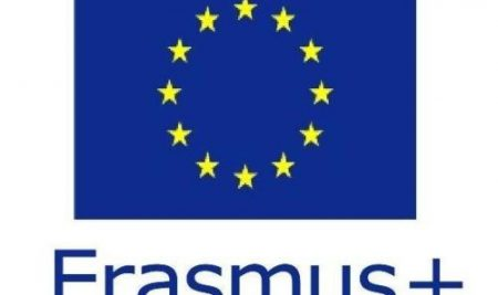 VUM Realizes 30% of the Incoming Student Mobilities from Partnering Countries under the Erasmus+ Programme