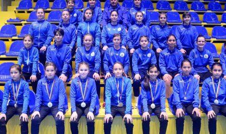 Висше училище по мениджмънт подкрепя спорта във Варна