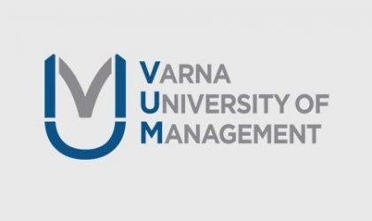VUM Hosts an International Scientific Conference