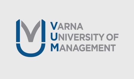 VUM Hosts an International Scientific Conference