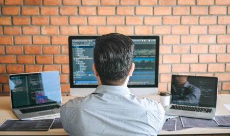 ВУМ се налага като европейска марка за високо квалифицирани софтуерни инженери
