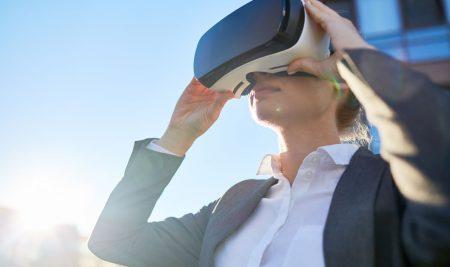Представители на бизнеса и научните среди ще дискутират професиите на бъдещето