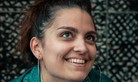 Да преодолееш предизвикателството дипломна работа: Деница Теодосиева
