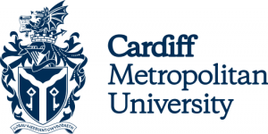 Invitation to Cardiff Met Student's Union Information Session