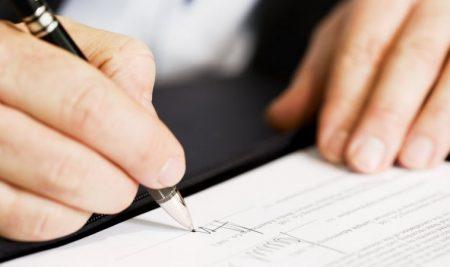 ВУМ сключи споразумение със Сдружението на хотелиери и ресторантьори – Велинград и Западни Родопи
