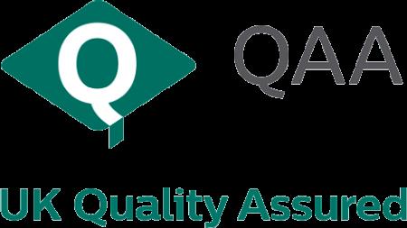 Strategic partner of VUM – Cardiff Met commended by QAA – UK