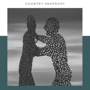 Report from the Secondary research on the Intergenerational Dialogue in Italy, France, Greece and Bulgaria
